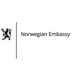 Norwegian-Embassy