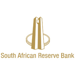 South-Afric-Reserve-Bank