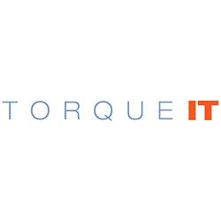 Torque-IT