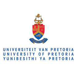University-of-Pretoria