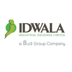 idwala